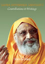 Swami Dayananda Contributions