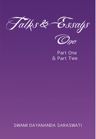 Talks & Essays